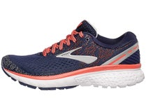 5ea95cf4ac4 Brooks Women s Running Shoes