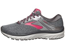 3a564312c6bf Brooks Women s Clearance Running Shoes