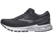 7968cb9eabe Brooks Men s Running Shoes