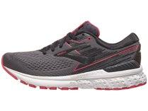 79b21ba53c5 Brooks Women s Stability Running Shoes