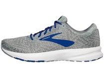 886b864b762c1 Brooks Men s Running Shoes