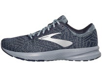 2c2c135eeae Brooks Men s Running Shoes
