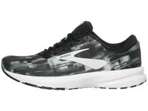 b703caa233d Brooks Launch 6. Apparel Pack Black Oyster