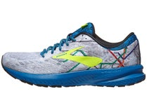 6ee7050eb94a8 Brooks Women s Running Shoes