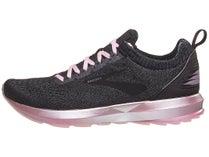 1ba78283e12 Brooks Women s Running Shoes
