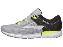 7899629bc6f Brooks Men s Clearance Running Shoes