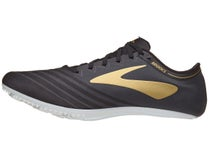 5f6f6017381 Men s Brooks QW-K v3 Spike
