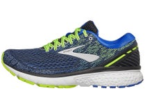8bf59c5d90a Brooks Men s Running Shoes