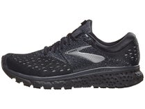 d0f6bf250ed18a Brooks Men s Clearance Running Shoes