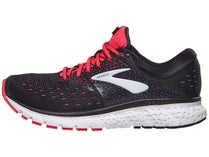 572c7f8351dbf Brooks Women s Clearance Running Shoes