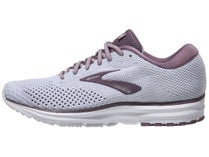 acb36919ab5e5 Women s Clearance Running Shoes