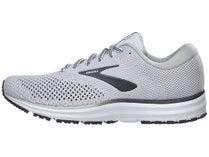 79c5582fb93b7 Brooks Men s Running Shoes
