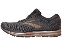 f604e2a3c37c Women s Clearance Running Shoes