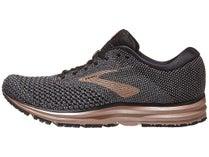 4270efffa9b5 Women s Clearance Running Shoes