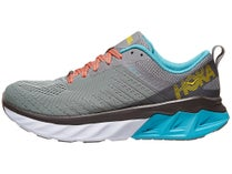 84e88f657dec HOKA ONE ONE Arahi 3. Frost Gray Blue