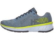 f1b1b61d27f Nike Pegasus Retro Running Boots Sale Clearance Nike Factory Store ...