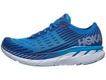 2e68867324f9c HOKA ONE ONE Men s Running Shoes
