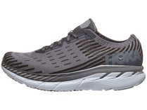save off d39d9 438f6 HOKA ONE ONE Men s Running Shoes
