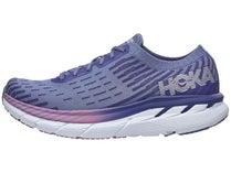 best service aabd8 8c37a Women s Clearance Running Shoes