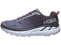 60933584c96 HOKA ONE ONE Men s Running Shoes