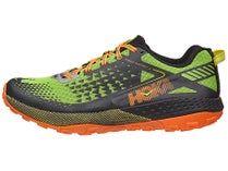save off 74ecc 940bb HOKA ONE ONE Men s Running Shoes