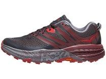 f41e7d80964 HOKA ONE ONE Men s Running Shoes