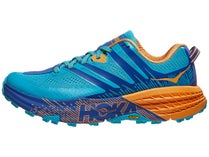 e16dddb01b73 Women s Trail Running Shoes