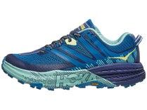 6cfa4580cf2b Women s Trail Running Shoes