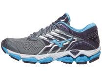Mizuno Women s Clearance Running Shoes 29ac5bf34