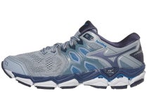 outlet store 946b7 7b8ed Men s Mizuno Other Models