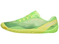 3cc4be04067f Women s Minimal Stack Height Running Shoes