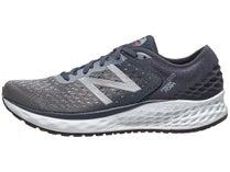 8a3be9a09e9 New Balance Men s Running Shoes