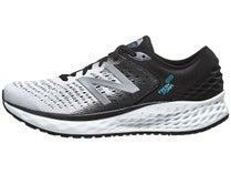 961c00c158a3 New Balance Fresh Foam 1080 v9. White Black