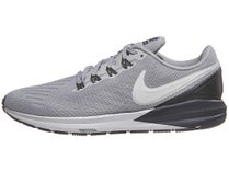 14050489f09 Nike Zoom Structure 22. Atmosphere Grey Grey