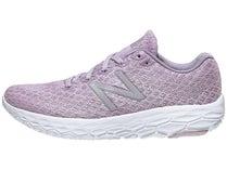 best service 9ecb9 e4cc0 Women s Clearance Running Shoes
