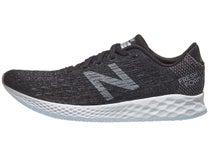 New Balance Men s Running Shoes 383ffd75aa6