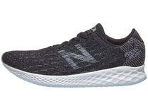 a61b03f4d67 New Balance Women s Running Shoes