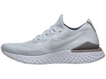 d76c4948dc685 Nike Epic React Flyknit 2. Pure Platinum