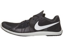 9647bddfb6af9 Clearance! Nike Zoom Forever 5 XC ...
