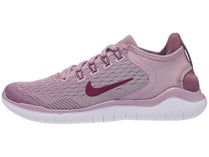 new concept 9bd54 6542b Nike Womens Running Shoes