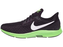 0211136f4dfc Quick Order · Ad Block 60 Nike Pegasus 35 Shoe Review. Clearance!