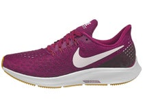 check out 128a8 e3bef Nike Women s Clearance Running Shoes