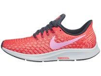 d6578d1bca1e Women s Nike Pegasus