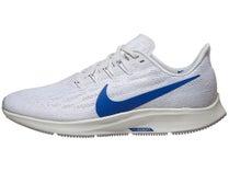 df6034cd106 Nike Men s Running Shoes
