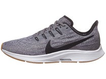 pick up 4c275 0a640 Nike Women s Running Shoes