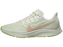 pick up cecac 5ae08 Nike Women s Running Shoes