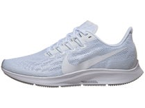 finest selection a33a1 262ef Women s Nike Pegasus