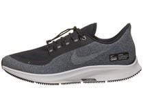 e07645bb5a7f Nike Men s Running Shoes