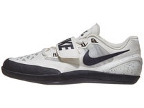 0e3e0ad99 Men s Track and Field Throw Shoes