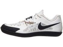 d607618e7d9d77 Nike Zoom Rival SD 2 Unisex Throw Shoes Phantom Grey